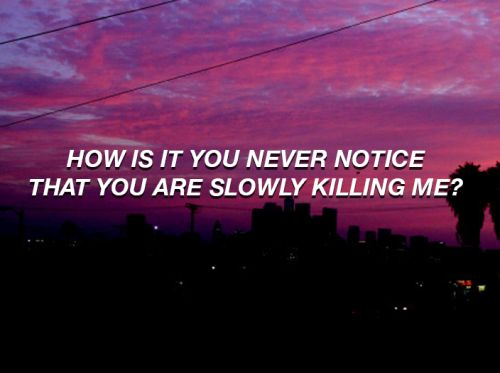 i hate u, i love you - gnash, olivia o'brien