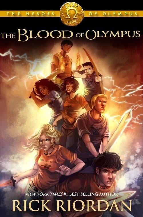 heroes of olympus book 5 blood of olympus pdf