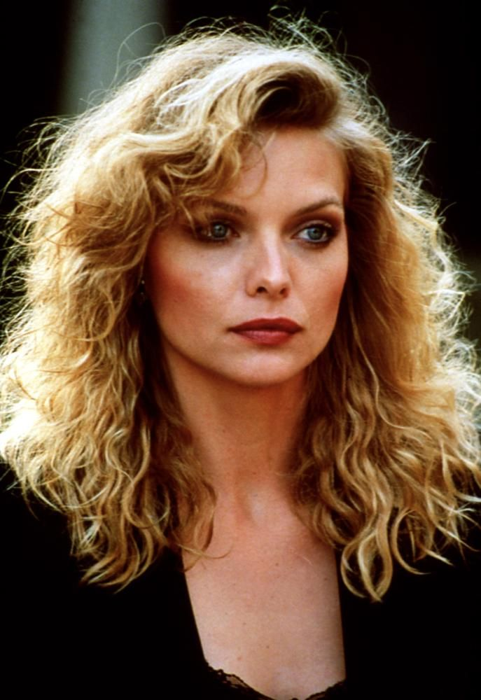 Michelle Pfeiffer - The Witches of Eastwick