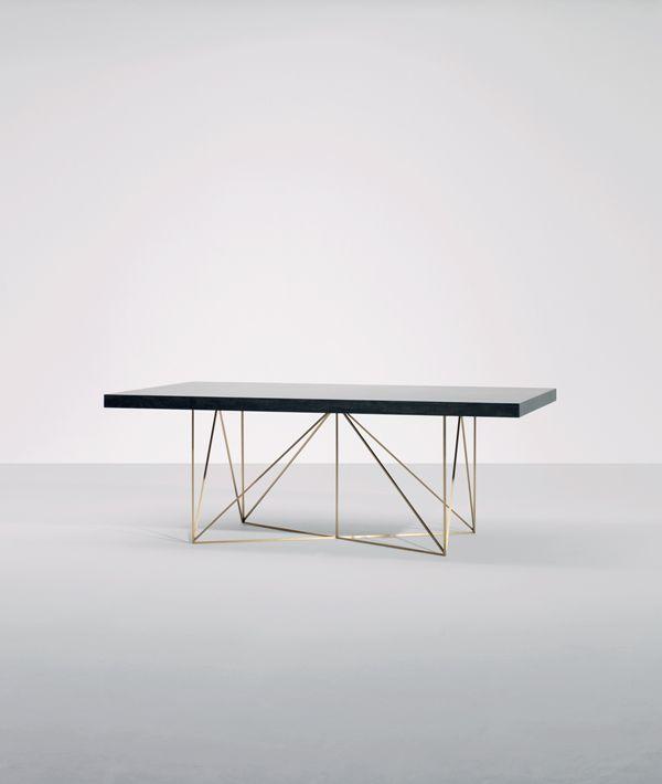Alberto Biagetti . post design collection 2012, for Memphis
