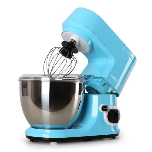 26 best Products We Love images on Pinterest Cooking ware, Dish - jamie oliver küchenmaschine