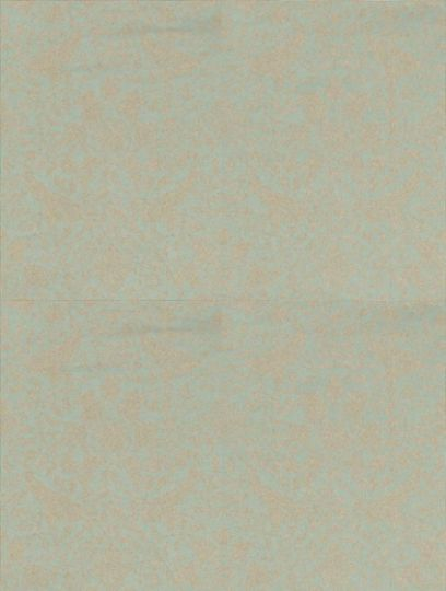 Harlequin's Azita  is taken from the Lalika wallpaper collection.