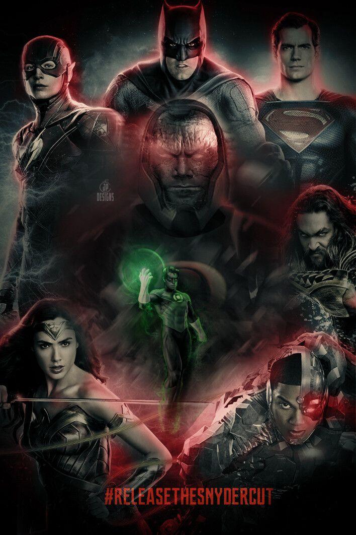 Justice League 2 Poster Dc Comics Artwork Dc Comics Superheroes Justice League