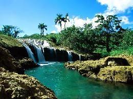 Hotels in Isla de la Juventud Cuba, No Prepayment, No Booking Fees & guaranteed confirmations with Havanatur Isla de la Juventud City and Beach Hotels, 2 to 5 star & all inclusive Isla de la Juventud Hotels