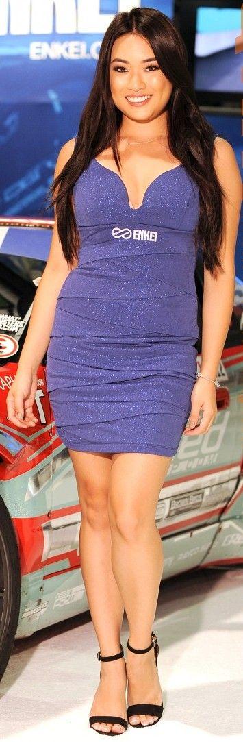 Pin on Sandra Wong