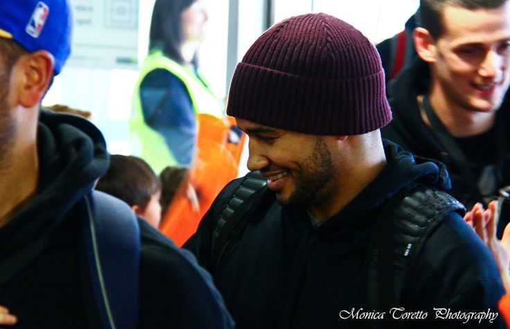 Champions arriving at the Invercargill Airport. July 15, 2013. See our website for the story.