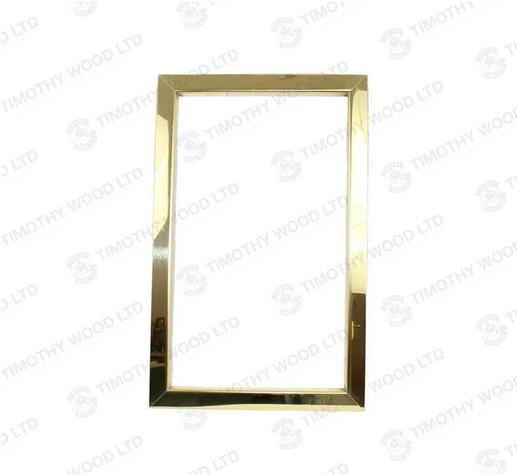 8 best Door Mat Frames images on Pinterest   Door mats, Door rugs ...