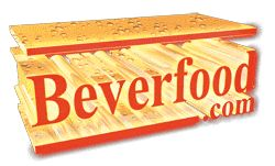 Logo Beverfood.com Edizioni Srl