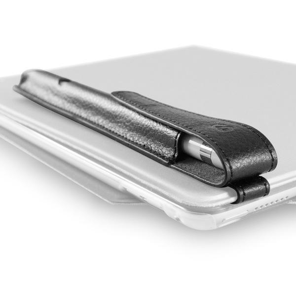 LOGiiX Cabrio Clip for Apple Pencil™ #Apple #Pencil #Art #Photo #Cabrio #Logiix #Tech #Cases