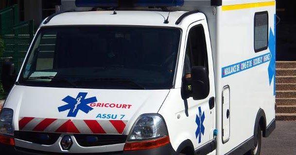 Γαλλία: Δεκατρείς νεκροί από γρίπη σε γηροκομείο -Μέσα σε δύο εβδομάδες