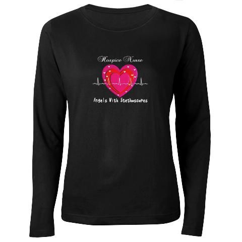 1000 images about hospice nurse on pinterest two tones for How much is a custom t shirt
