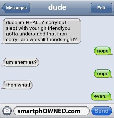 `: Adult Humor, Funny Texts, Fun Texts, Funny Things, Tooooo Funny, Awkward Moments, Funny Pics, Chatstuff Oo, Funny Stuff