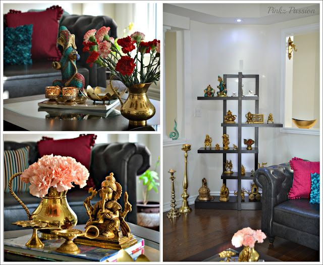 305 Best Traditional Indian Home And Interior Design Images On Pinterest