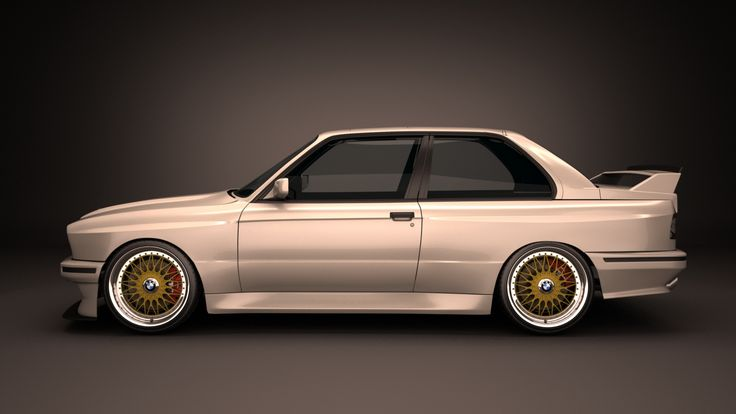 The Iconic BMW M3 E30 Sports Cars - BMW M3 E30 General Information: The videos bellow offer insight into the legendary BMW M3 E30 sports car. Yo... http://www.ruelspot.com/bmw/the-iconic-bmw-m3-e30-sports-cars/  #BMWE30 #BMWE30Alpina #BMWM3E30