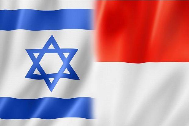BERITA ISLAMI: Israel: Indonesia Jangan Memancing Peperangan!!Ini...