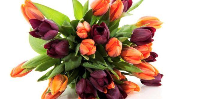 Aneka Contoh Kerajinan Buket Bunga Yang Mengesankan | KerajinanTanganKita.com
