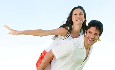 (Zentrum der Gesundheit) – Eine ganzheitliche Lymphreinigung ist eine der wichtigsten Massnahmen zur Heilung und Vorbeugung von Krankheiten aller Art. Harmlose Symptome für einen Lymphstau sind geschwollene Augen, schwere Beine und verschleimte Atemwege. Ein defektes Lymphsystem kann aber auch ernste Krankheiten verursachen. Das Lymphsystem ist die Kläranlage des Körpers. Ist das Lymphsystem nicht mehr in Ordnung, wird der Körper mit Giften, Schlacken, Bakterien und entarteten Zellen…