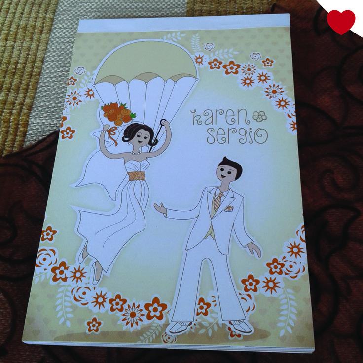 BLOCKS DE DESEOS PARA BODAS +57 3004198680 info@riodefuego.com #amor #bodas #deseos #eventos
