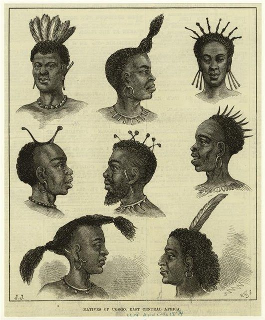 Картинки по запросу мужские африканские прически