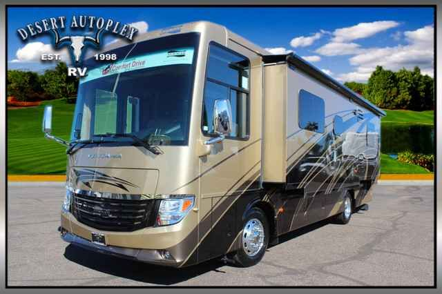 2016 New Newmar Ventana 3436 Triple Slide Class A in Arizona AZ.Recreational Vehicle, rv, 2016 Newmar Ventana 3436 Triple Slide, Desert Autoplex is pleased to bring you this absolutely stunning 2016 Newmar Ventana 3436 Triple Slide Class A Diesel Additional questions or to make your best deal call us at 1.888.385.1122 . Take a look at some of the amazing specifications and added options on this beautiful Ventana: Freightliner Passive Steer Tag Axle XCR Chassis with 400Hp Cummins ISL Engine…