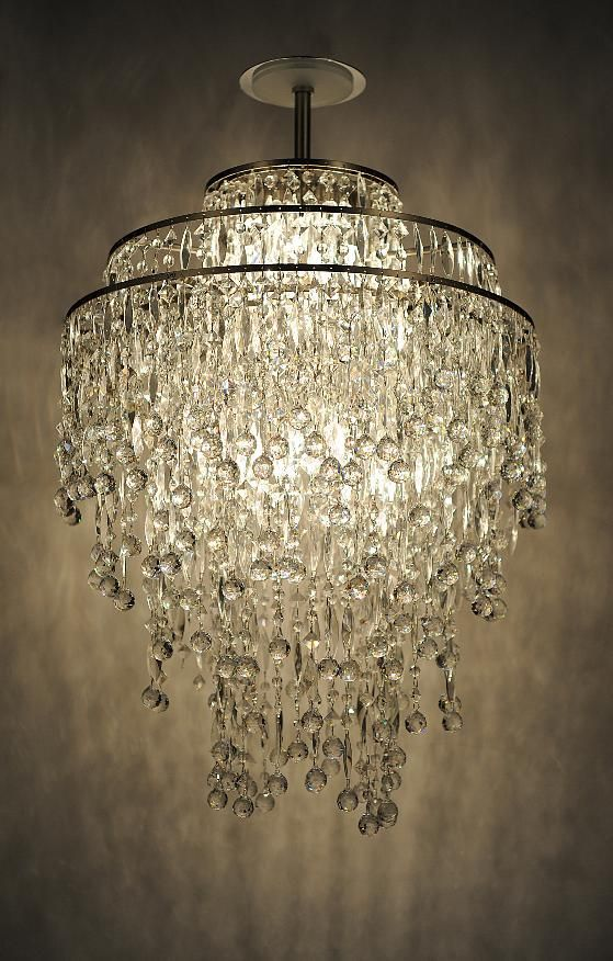 Home - Bespoke Italian Chandeliers: Hand Blown Glass Lighting & Modern Contemporary Designer Chandeliers UK