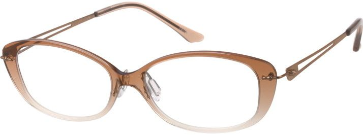 1000+ ideas about Order Glasses Online on Pinterest ...