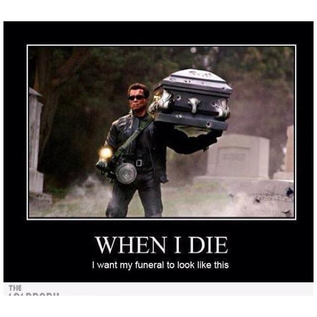 33 best Terminator: Genisys images on Pinterest | Movie ...