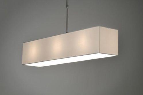 Las 25 mejores ideas sobre iluminar cocina con leds en - Iluminar con led ...