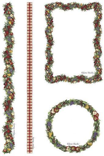 32- Christmas Joy - Home & Garden - Picasa Web Albums