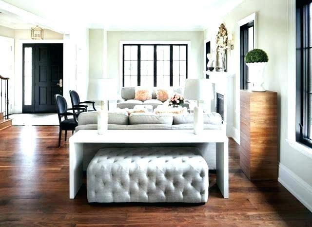 Decor Behind Sofa Sofa Table Design Console Table Behind Sofa Table Behind Couch