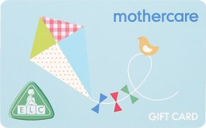 https://www.mygiftcardbalance.co.uk/baby-and-nursery/mothercare-gift-card-balance-check-mothercare-and-elc-giftcard- cvbalance-online/