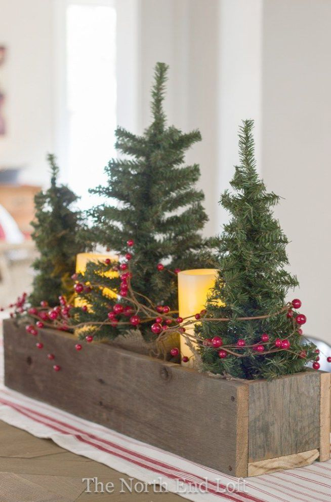 London Tower Bridge Print Christmas Tree Bauble Decoration Gift PLA-LO1CB
