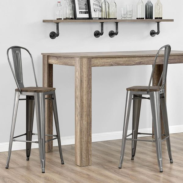 Shop Wayfair for Short Bar Stools to match every style and budget. Enjoy Free Shipping on most stuff, even big stuff.