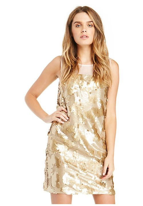 sequin-bridesmaid-dress-5