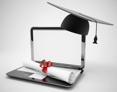 Online Paralegal Schools, What are the Benefits? #online_legal_secretary_schools #paralegal_online_school #online_criminal_justice_schools #online_court_reporter_schools #online_school #aba_paralegal_programs_online #online_paralegal_colleges