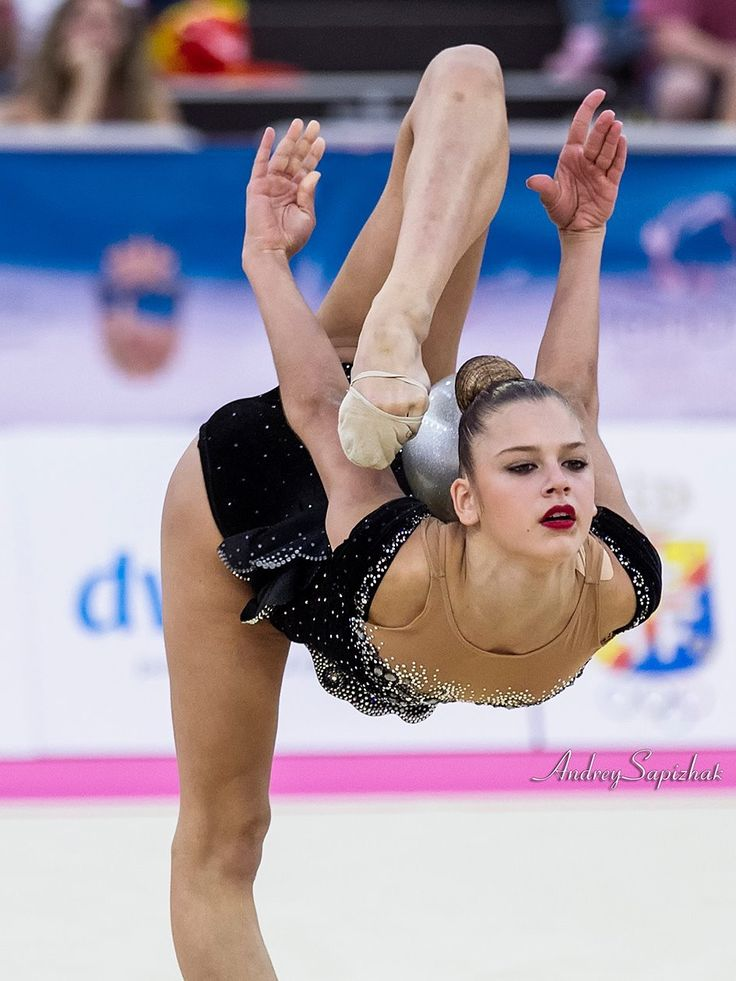 1203 Best Images About Bohemian And Victorian Decor On: 1203 Best Images About Rhythmic Gymnastics-Ball On Pinterest