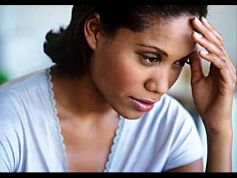 Help! I Have Been Sneaking Out to Have S*x with My Office Colleague – Married Woman Confesses -  Click link to view & comment:  http://www.naijavideonet.com/help-i-have-been-sneaking-out-to-have-sx-with-my-office-colleague-married-woman-confesses/