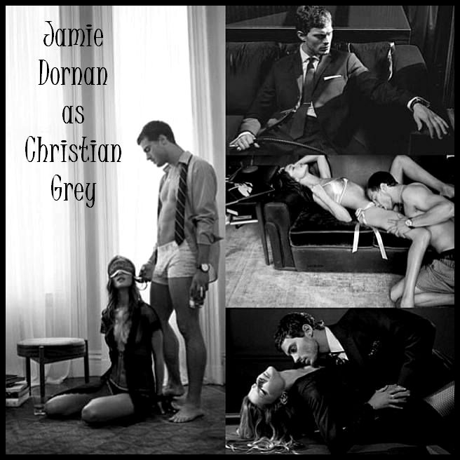 fifty shades freed as told by christian pdf