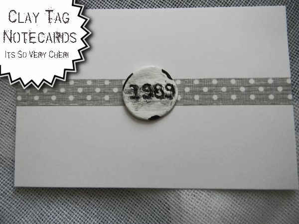 DIY a vintage tag: Tags Posts, Crafts Ideas, Posts Cards, Vintage Wardrobe, Wordpress Pluginclay, Vintage Tags, Pluginclay Tags, Crafty Ideas