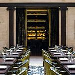The 38 Essential New York Restaurants, October '13 - The Eater 38 - Eater NY