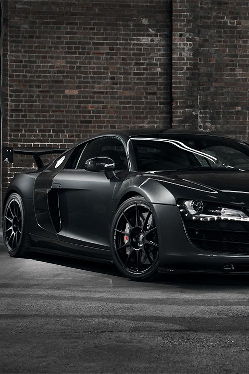 Badass Audi R8 WANT THE HOTTEST DEALS IN NYC? Get hot deals on wheels: http://www.youtube.com/watch?v=bwVBariX99o  new deals at 106 St Tire, Napa brakes $65 most cars, fronts, oil change and free tire rotation $25 most cars, main location open 24/7 106-01 Northern Blvd, new Napa car care center open 105-08 Northern open 7 days 718-446-6769