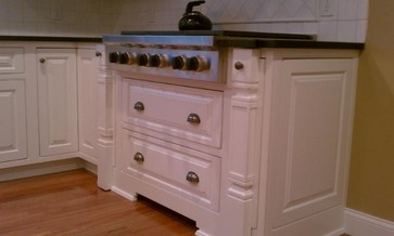 Shiloh Cabinets Shiloh Cabinets Design Ideas Pictures Remodel And