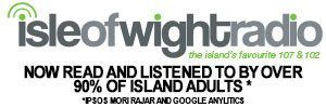 Home – Isle Of Wight Radio #isle #of #wight #air #ambulance http://florida.remmont.com/home-isle-of-wight-radio-isle-of-wight-air-ambulance/  # Isle Of Wight Radio There will be no Floating Bridge tomorrow morning (Monday), due to the weather conditions says the Isle of Wight Council. A pedestrian launch will be running instead, from 5:30am.Motorists will have to drive round via Newport, taking into account the one-way system for the Isle of Wight Festival.The troubled Cowes-East Cowes chain…