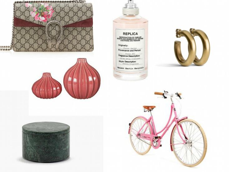 How to create the best wishlist