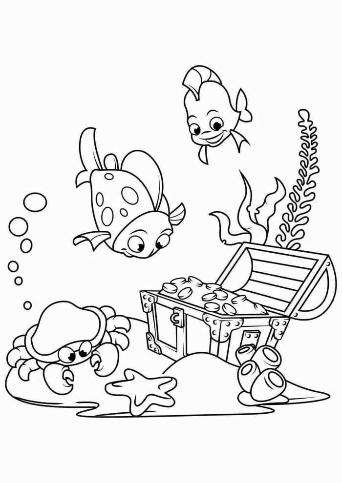 Printable Coloring Pages For Girls Unicorn Coloring Pages Fish Coloring Page Elsa Coloring Pages
