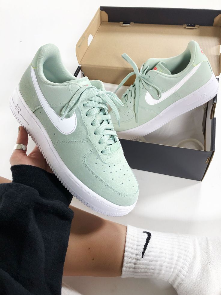 41+ Nike love letter air force 1 price trends