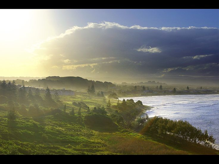 LOVED going here with the kids - Lennox Head, Northern NSW