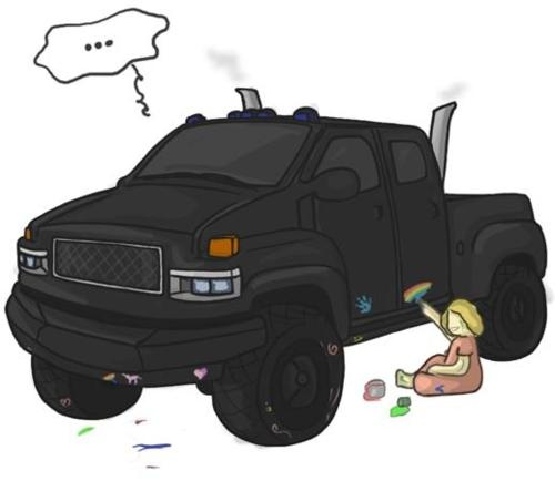 Image detail for -ironhide lennox fandom guilty pleasure fandom transformers i regret ...