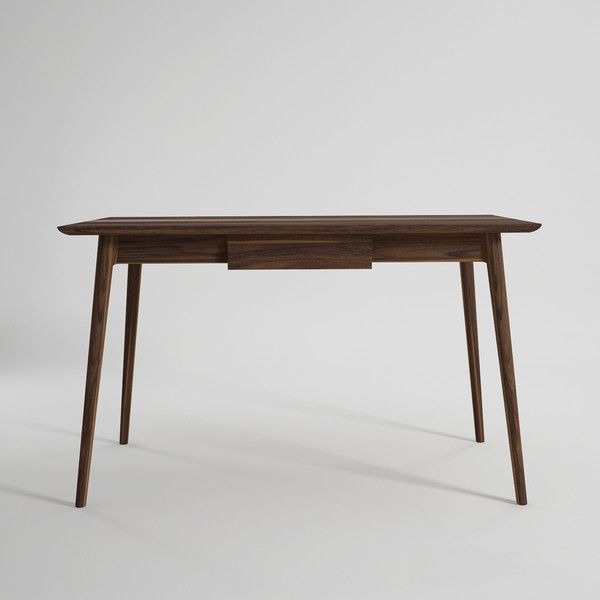 http://store.leibal.com/collections/furniture/products/vintage-desk