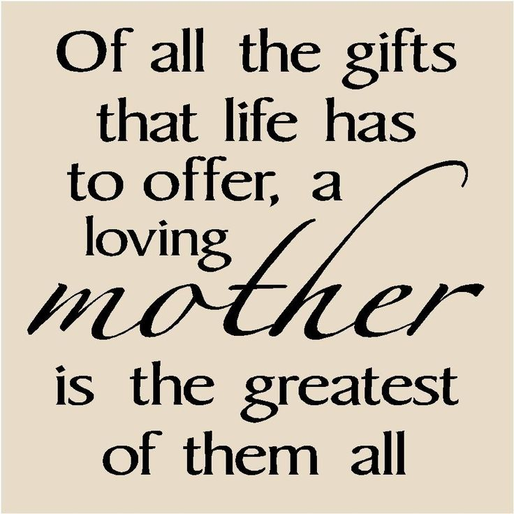 I love my mom! :) @Kandi Wall Williams    You made me cry @Haylee Atkinson Kohler.  I love you and @Heidi Haugen Williams forever and I'll love you for always!  As long as I'm living, my babies you'll be!